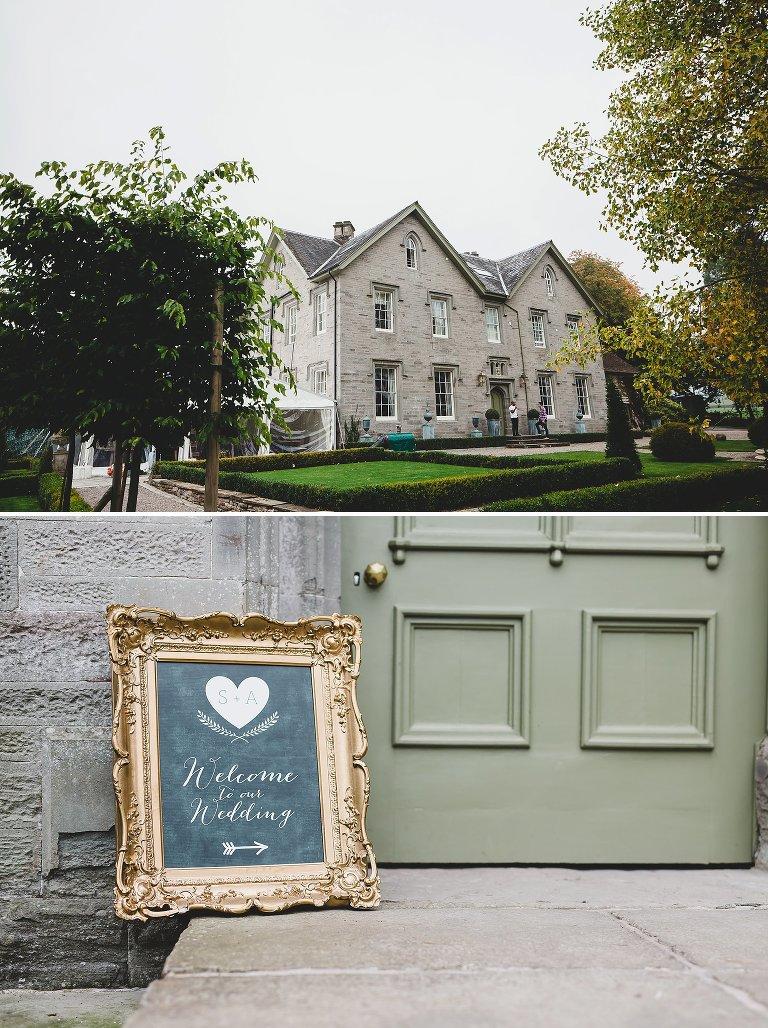 lemore-manor-outdoor-wedding_0001