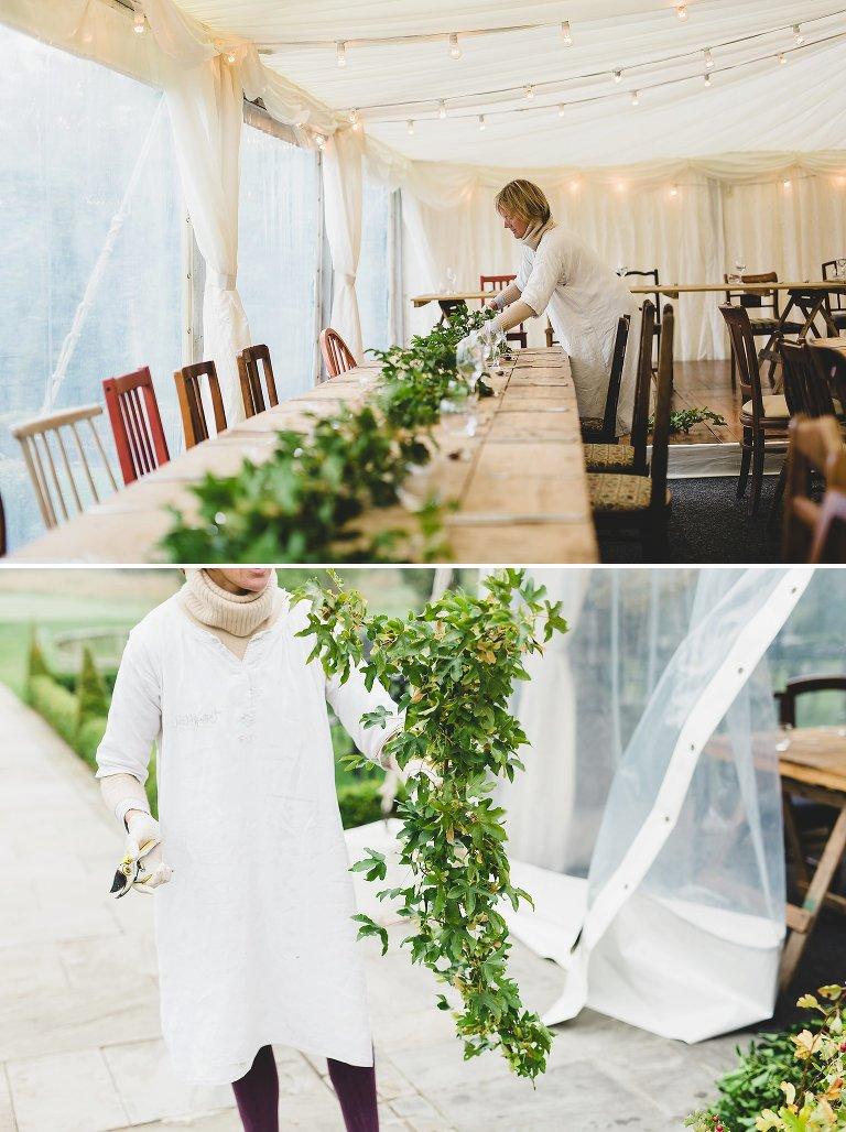 lemore-manor-outdoor-wedding_0003