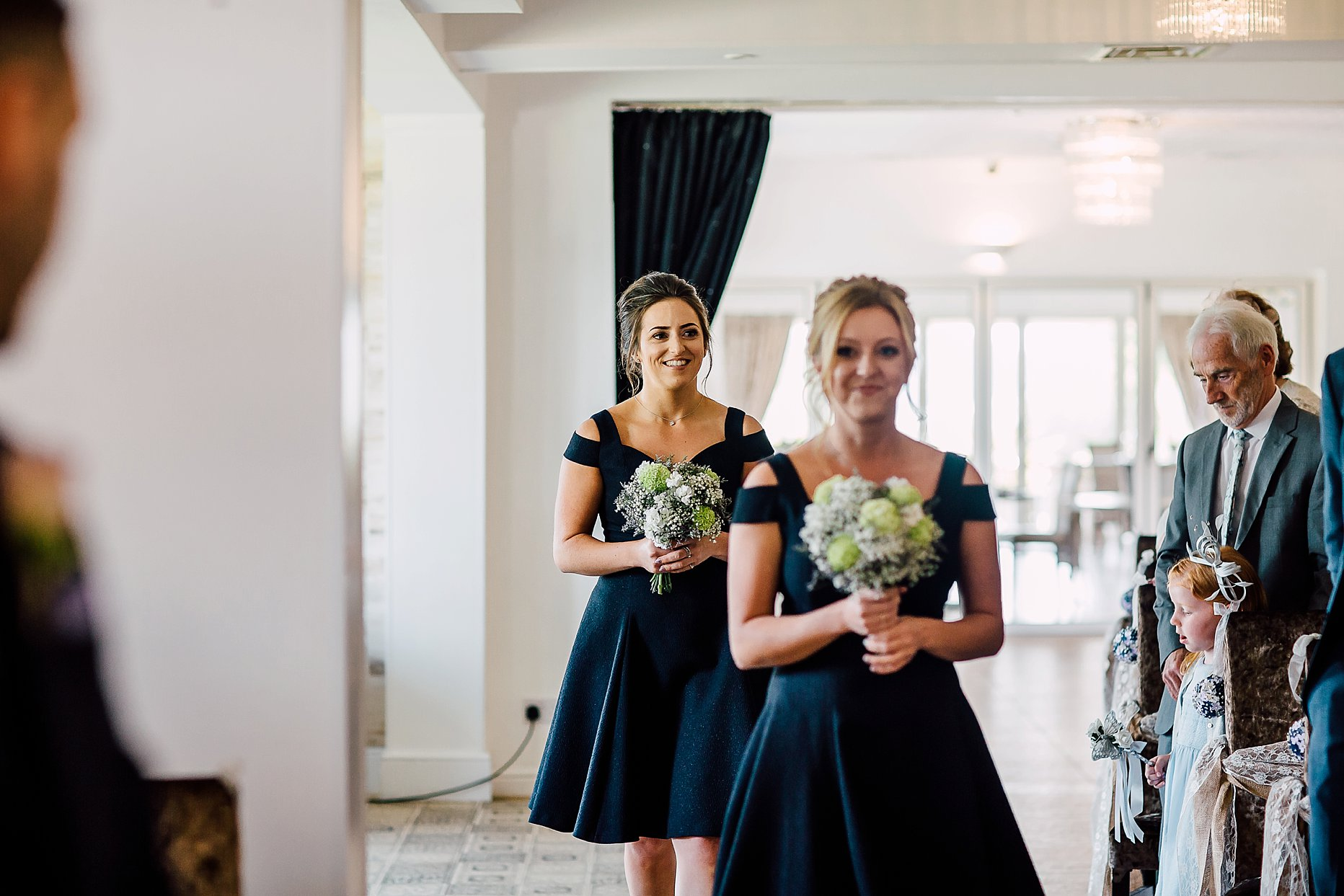 Lindsay Ellis Wedding.Skidby Mill Wedding Lindsay And Ellis 0031 Sarah Beth Photo
