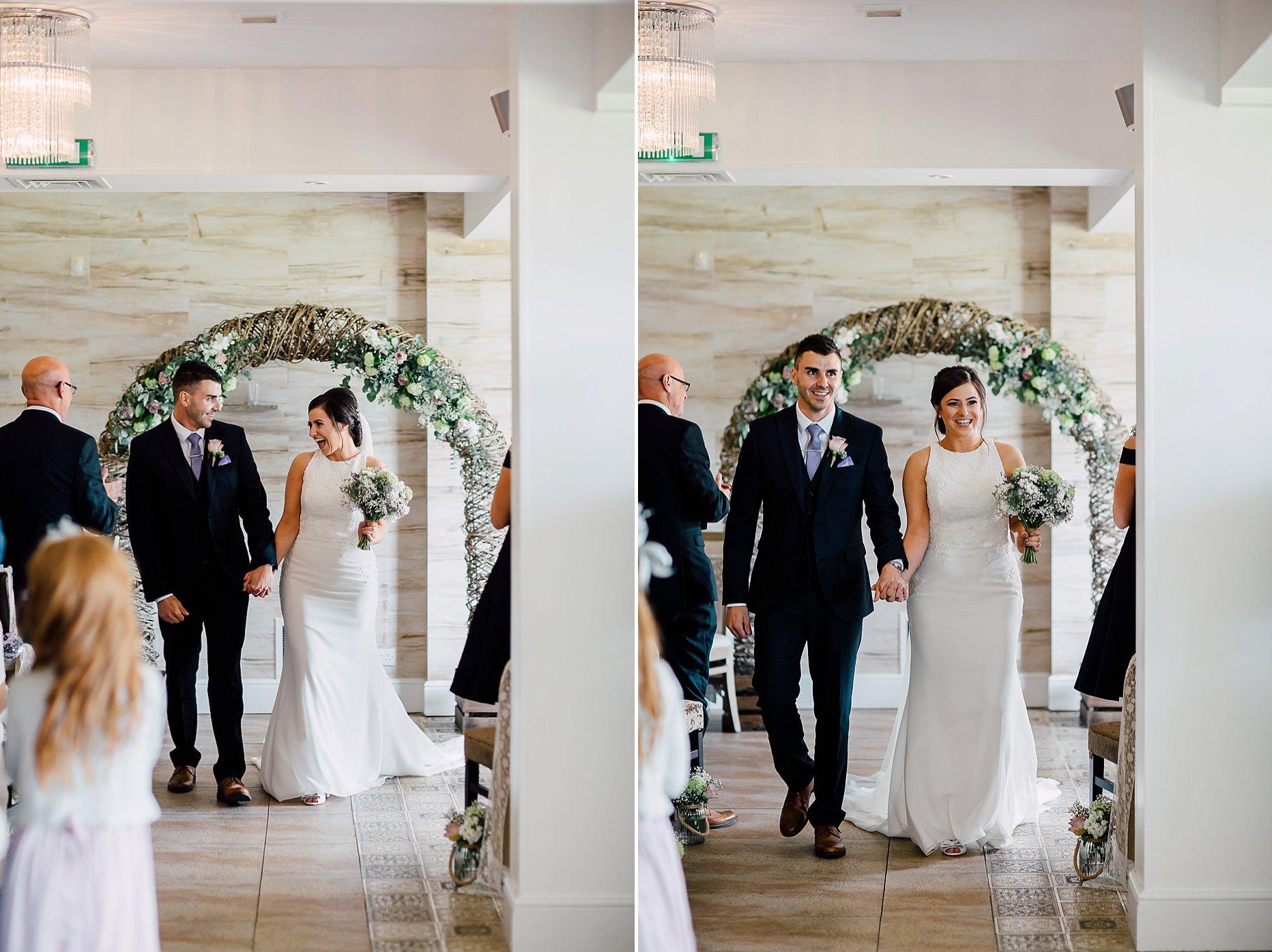Lindsay Ellis Wedding.Skidby Mill Wedding Lindsay And Ellis 0037 Sarah Beth Photo